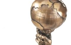 Energy Globe Awards