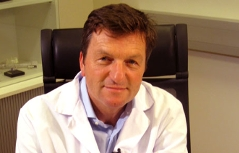 Dr. Helmut Kaindl