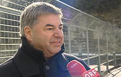 Hans-Peter Bock