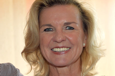Hera Lind