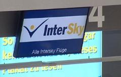 intersky