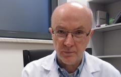 Dr. Kollmann