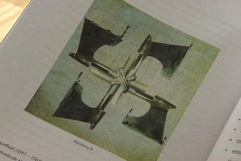Auszug Broschüre