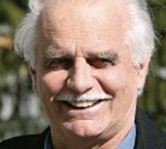 Karl Heinz Domig
