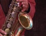 Jazzjam