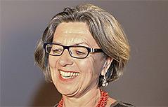 Elisabeth Freismuth