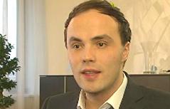 Phillipp Achammer