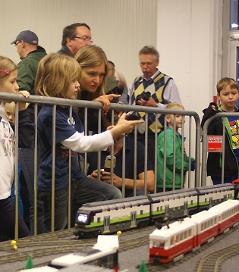 Lego Kids Fest 2013