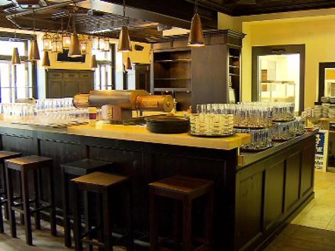 Gasthaus Bierstindl