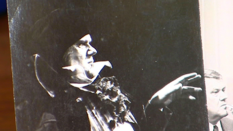 Rudolf Buczolich