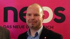 Udo Sonnenschein