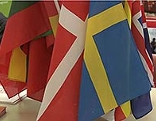 SSC Erasmus Plus Jugend Europa