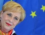 Claudia Schmidt Mitglied des Europäischen Parlaments