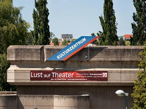 KUZ Mattersburg