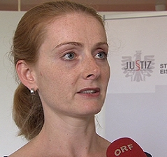 Magdalena Wehofer