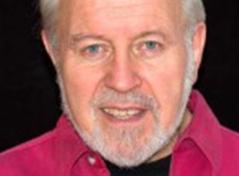 Ulrich Schaffer