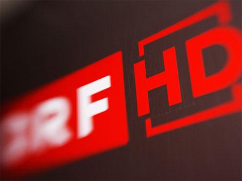 ORF HD-Logo