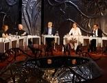 Jury TDDL 2014