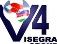 Logo Visegrad Group