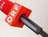 ORF Mikro