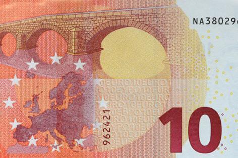 Radio Köln 10 Euro