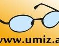Umiz Logo