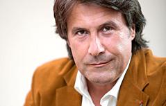Ingo Mayr