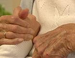 Demenzforum Altersdemenz Senioren Altersheim Pflege Pflegeheim