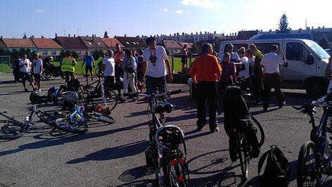 Bikerun Fest