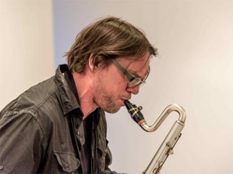 Klaus Karlbauer