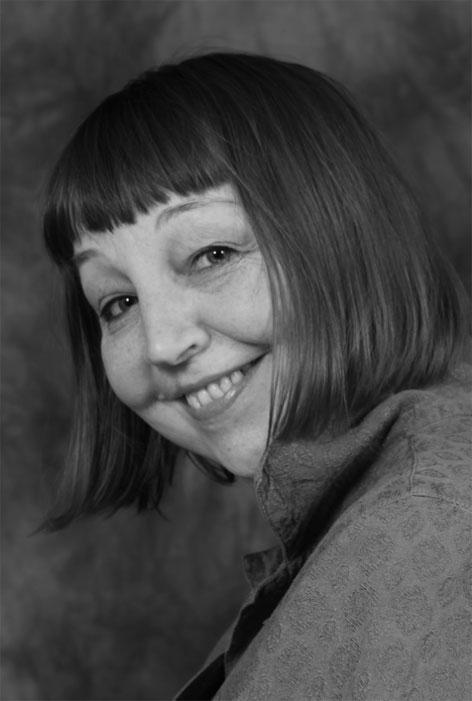 Exil-Literaturpreisträgerin Ljuba Arnautovic