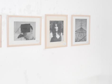 Bilder von Julius Horvath