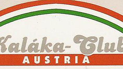 Kaláka Klub Logo