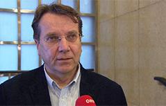 Andreas Zembaty