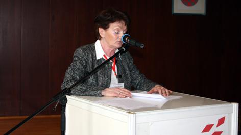 20. Forum hrvatskih manjin
