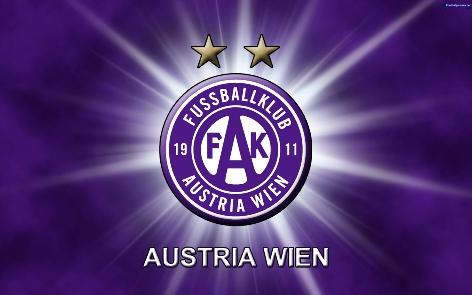Logo FAK Austria Wien