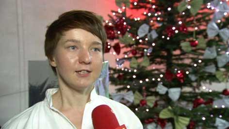 Viktoria Wagner predsjednica TOP Pinkovac