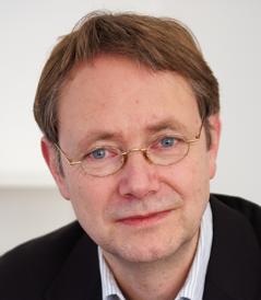 Jürgen Manemann