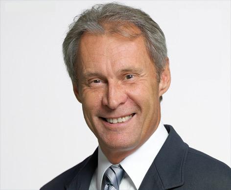 Walter Witzany