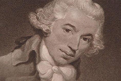 Ignaz Joseph Pleyel
