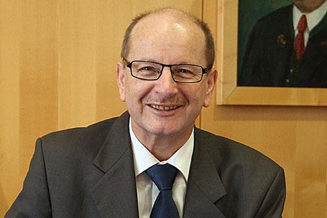 Friedrich Wiedermann