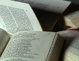 Bücherei Spittal Bibliothek Bücher Literatur