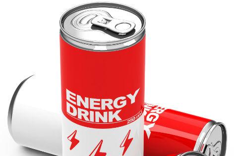 Energy Drinks - für Junge bald verboten? - Radio Wien