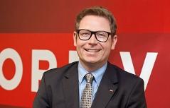 Markus Klement