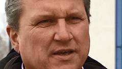 Šentjakob Franc Baumgartner SGS skupno regionalna lista Rož