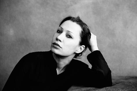 Birgit Minichmayr, 2014