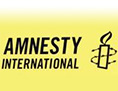 AI amnesty international