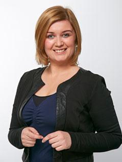 Nicole Erl