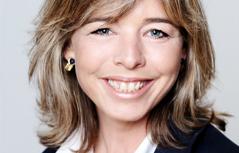 Anja Hampel Focus