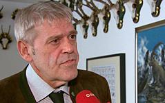 Anton Larcher